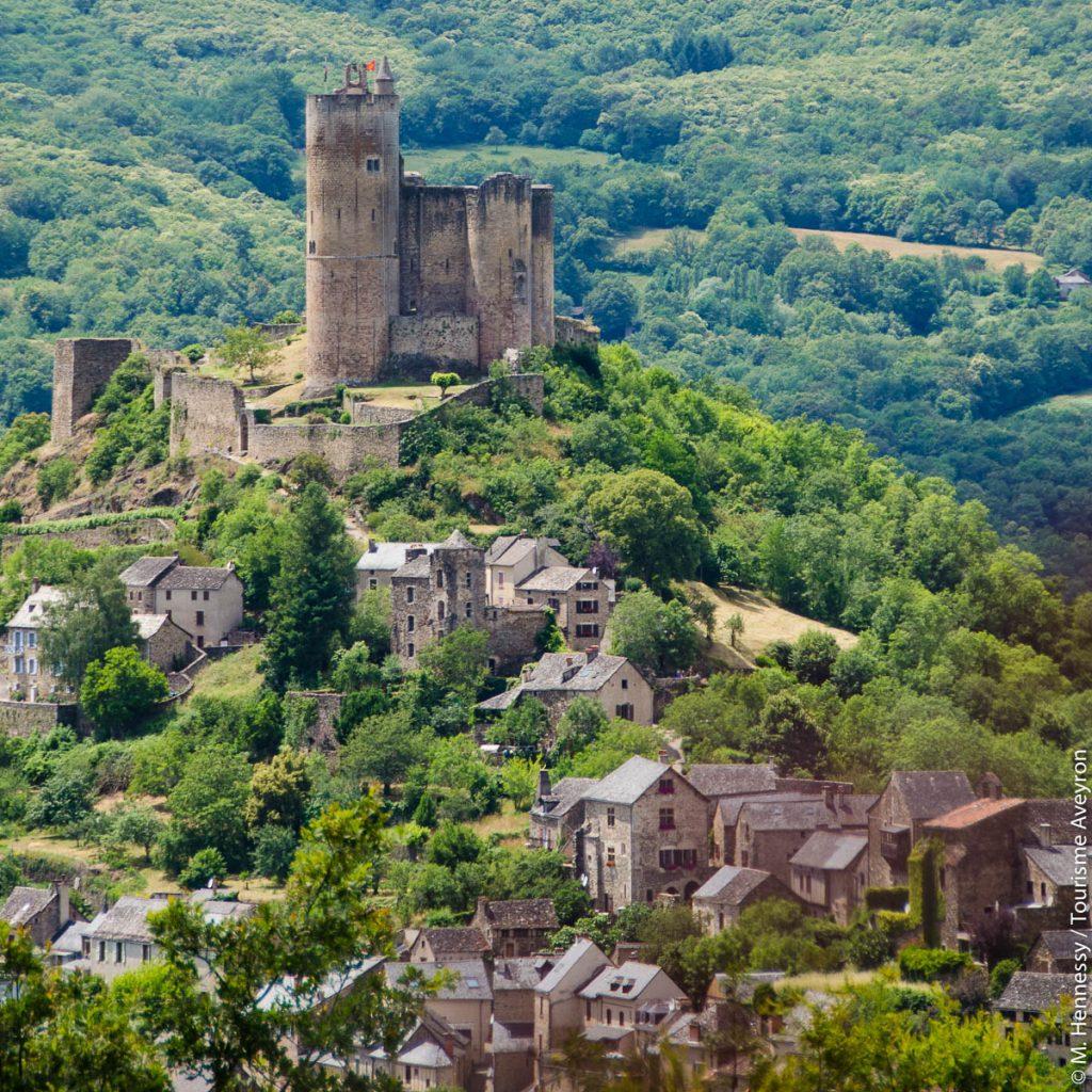 Architecte Paysagiste Midi Pyrénées partir à la découverte des midi-pyrénées