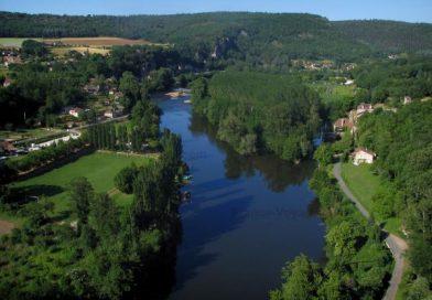 Midi-Pyrénées : une belle région du sud-ouest de la France