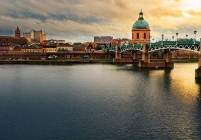 Pourquoi visiter Toulouse lors d'un passage en Midi-Pyrénées ?